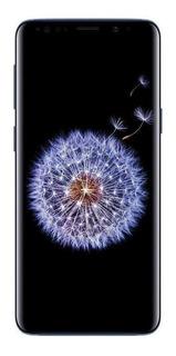 Samsung Galaxy S9 128 GB Azul-coral