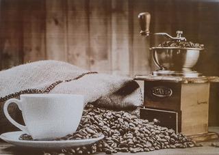 Ceramicas Cocina Decoradas Guardas Hd X Pieza 25x35 1ª Aq