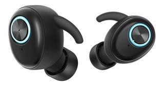 Audifonos Inalambricos Blitzwolf Excelente Calidad Bluetooth