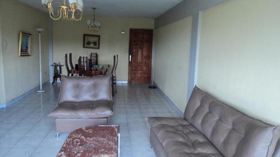 Apartamento En Venta Barquisimeto Este 20-2155 Mf