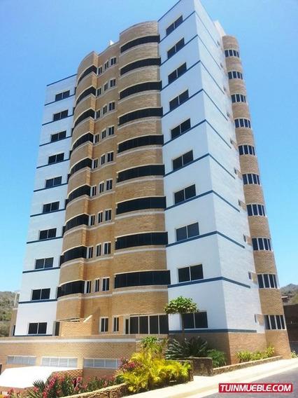 Penthouse Duplex! Vista Al Mar Y Casco Historico