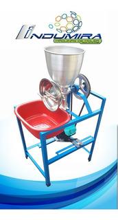 Molino Para Maiz Electrico