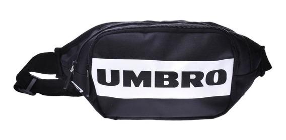 Rinonera Umbro Retro 9x840001-121