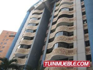 Apartamentos En Venta El Bosque Om 19-7577