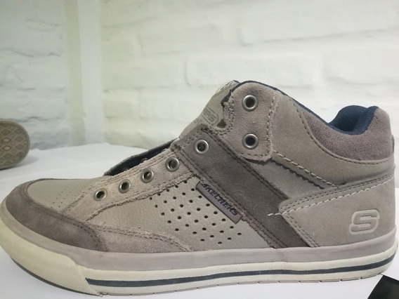 Zapatillas Skechers Importadas