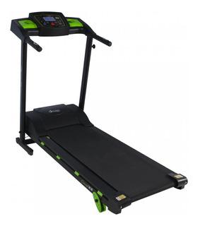 Esteira Elétrica Dream Fitness Concept 2.5 110V/220V