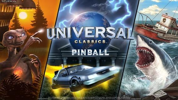 Pinball Fx3 Com 68 Mesas Liberadas