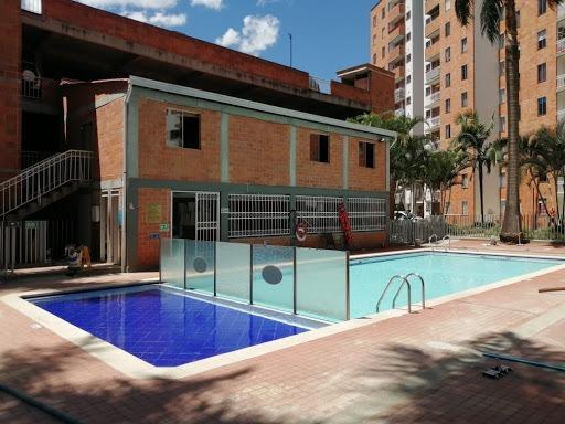 Apartamento En Arriendo Primavera 622-12499