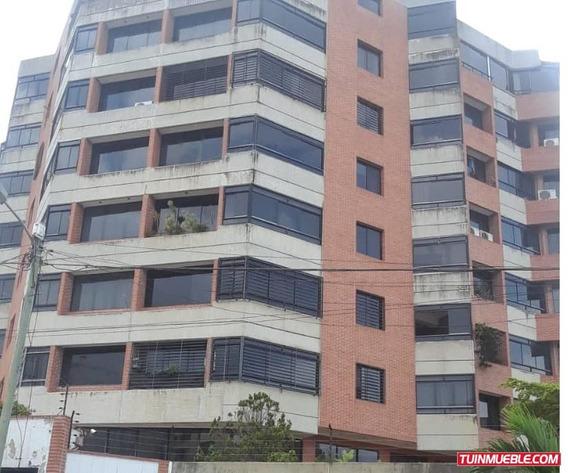 Apartamentos En Venta Caraballeda