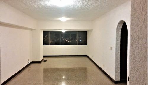 Imagen 1 de 6 de Apartamento En Venta En Zona 1