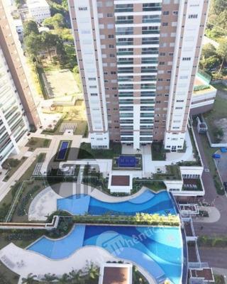 Apartamento - 4965 - 33823902