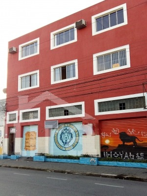 Ref.: 113 - Salao Altos Em Osasco Para Aluguel - L113