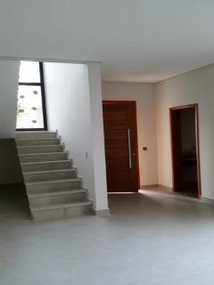 Casa Para Venda - Jardim Vista Verde - Indaiatuba /sp - Ca04756 - 34297348