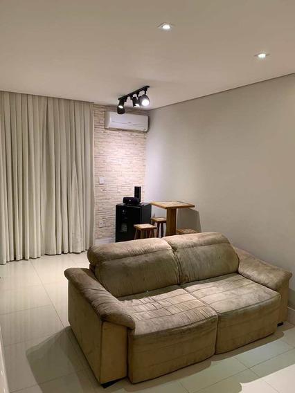 Casa Com 3 Dorms, Vila São Jorge, São Vicente - R$ 450 Mil, Cod: 3239 - V3239