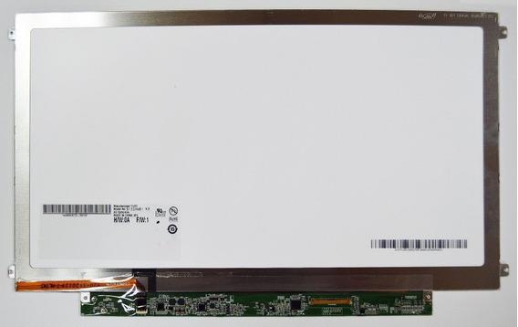 Tela 13.3 Led Slim B133xw01 V0 B133xw01 V5 B133xw01 V1
