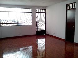 Casa Estreno Carabayllo