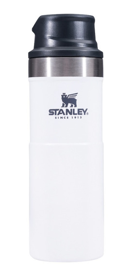 Vaso Stanley Térmico One Hand 473ml