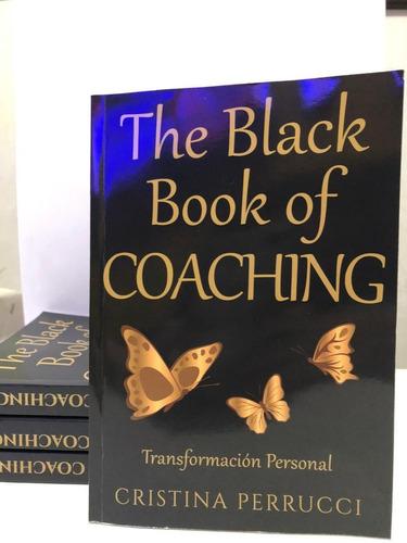 Libro 50 Aprendizajes De Coaching Para Cambiar Tu Vida