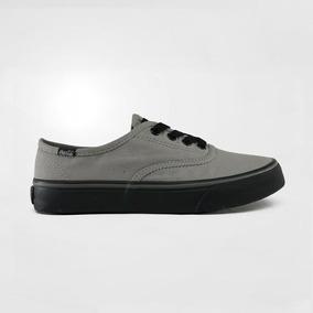 6e9235c9cf Tênis Coca Cola Shoes Kick Summer Nº 42 + Caixa E Nf