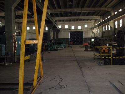 Remate Judicial - Parque Industrial Norte San Luis