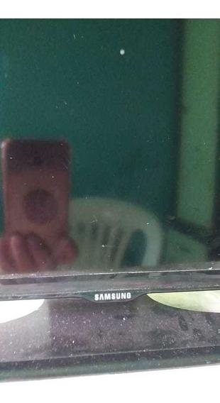 Tv Samsung Un40h5100 Tela Quebrada Bn91-13583c Un40h5103agxz