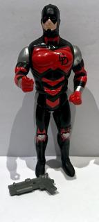 Daredevil Figura Vintage De 1990 De Marvel