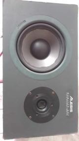 Monitor De Audio Alesis One