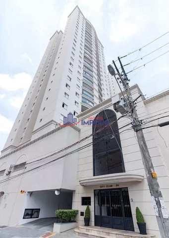 Apartamento Com 3 Dorms, Vila Moreira, Guarulhos - R$ 595 Mil, Cod: 5644 - V5644