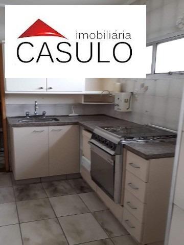 Apartamento - Venda - Centro - Cod. 2330 - V2330