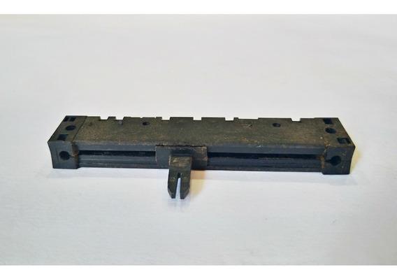 Potenciômetro Deslizante Do Mixer Quasar Qm-888 Original