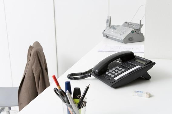 Teléfonos Panasonic -venta,instalación,servicio,reparación