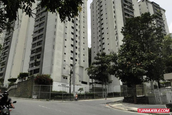 Apartamentos En Venta Mls #17-6318