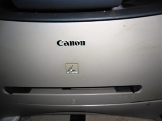 Fotocopiadora Canon Super G3 Usada