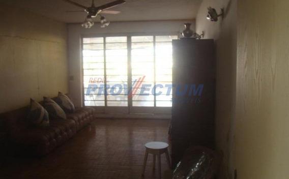 Casa À Venda Em Centro - Ca262106