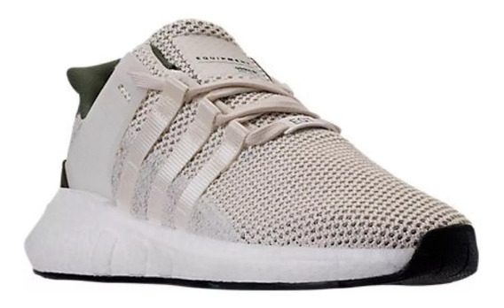 Zapatillas adidas Originals Boost Eqt Support 93-17 N 43