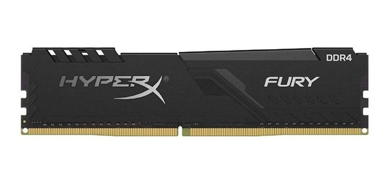 Memoria RAM 16GB 1x16GB Kingston HX426C16FB3/16