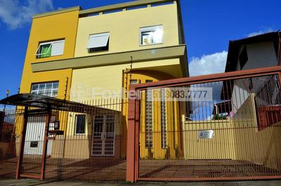 Prédio, 4 Dormitórios, 365 M², Partenon - 106072