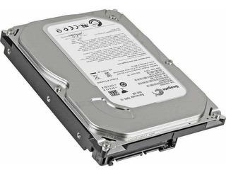 Pack De 2 Discos Duros 250 Gb Pc O Dvr