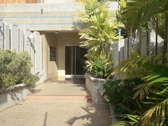 Apartamentos En Venta El Milagro Ana Sanchez
