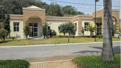 Lote 600m² Terreno Atibaia - Condomínio Figueira Garden