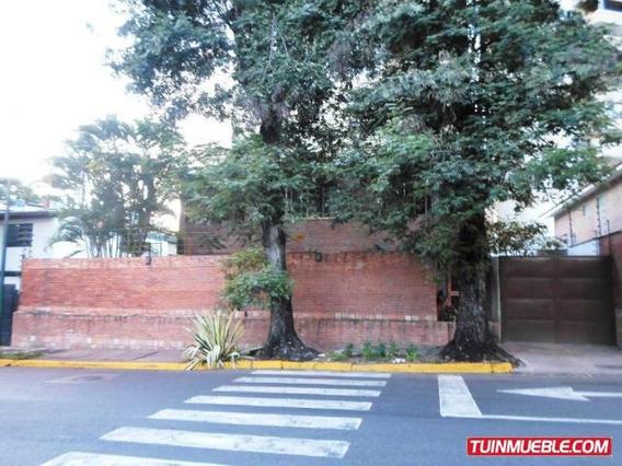 Casas En Venta Mg Br Mls #18-16108 --- 0414-3111247