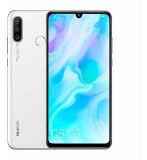 Huawei P30 Lite 128gb *279* Tienda Fisica