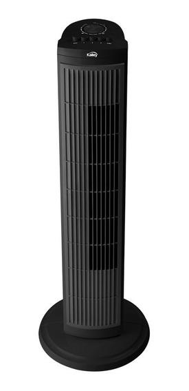 Ventilador Kalley De Torre K-tf60n