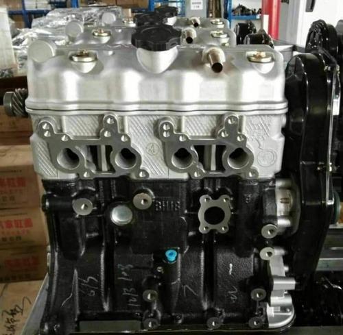 Motor Chana, Dfm, Hafei 1.50