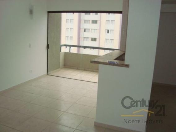 Loft/flat, Venda, Casa Verde, Sao Paulo - 3068 - V-3068