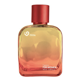 I9 Life Fragrance For Woman - Nº 44 - D&g Pour Femme