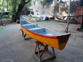 *canoa Con Espejo* Ultima Generación Nuevos Año 2018!!