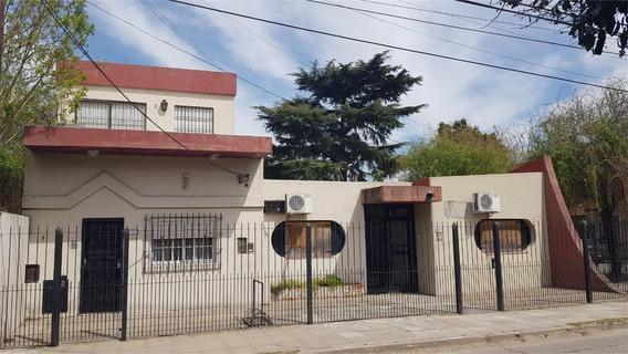 Venta - Casa - Libertad - Merlo - U$s 140.000.-