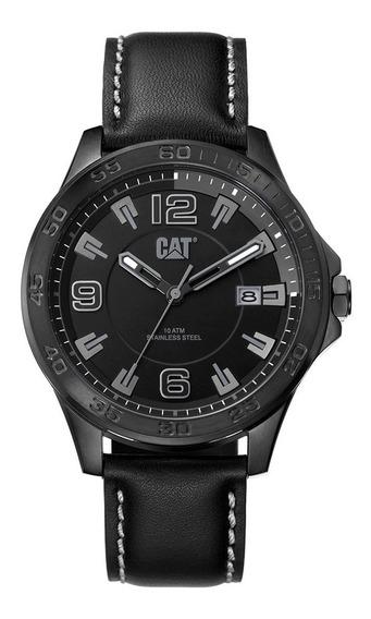 Reloj Hombre Cat Ad16134121 Cat Watches Oficial