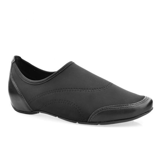 Sapato Comfortflex P Diabetes Com Proteção P Joanetes 946303